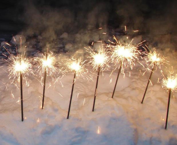 Купить новогодние елки с E-Katalog - цены интернет